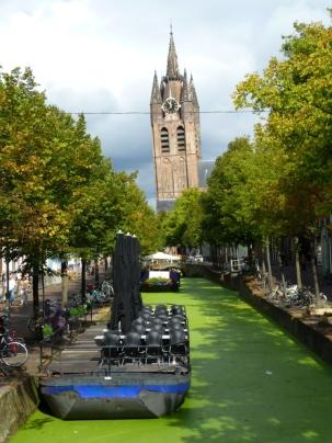 Delft, Oude kerk (5).JPG